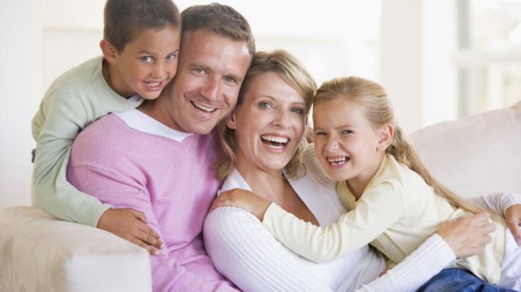 Plano One Health Individual e Familiar