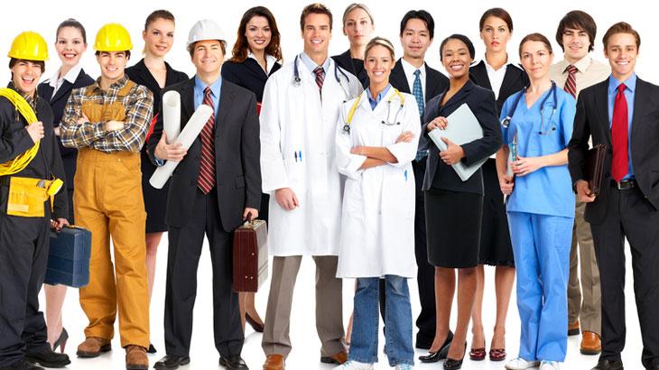 Plano One Health Coletivo por Adesão